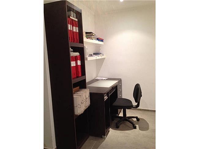 Apartamento en venta en Llançà - 310320081