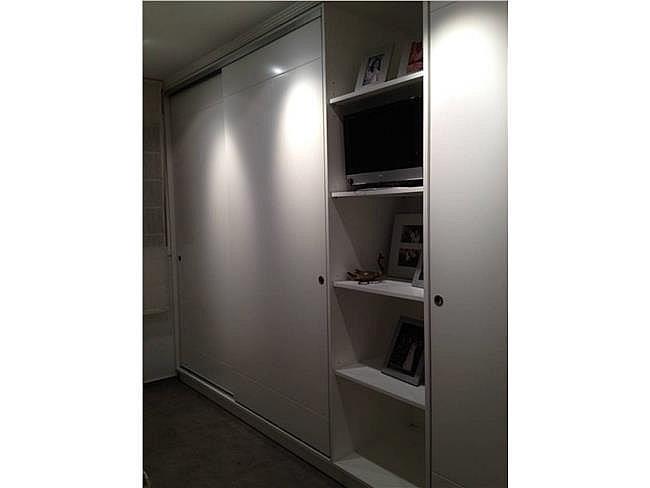 Apartamento en venta en Llançà - 310320087