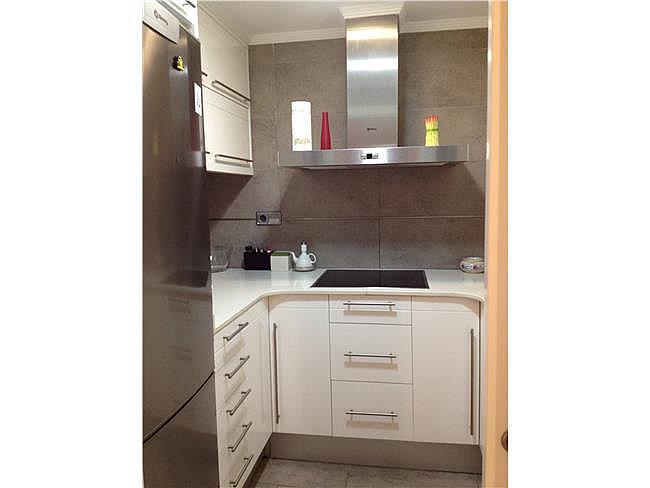 Apartamento en venta en Llançà - 310320090