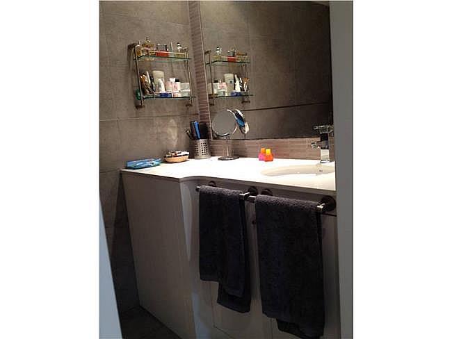 Apartamento en venta en Llançà - 310320093