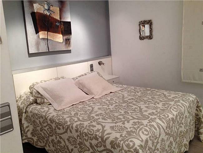 Apartamento en venta en Llançà - 310320096