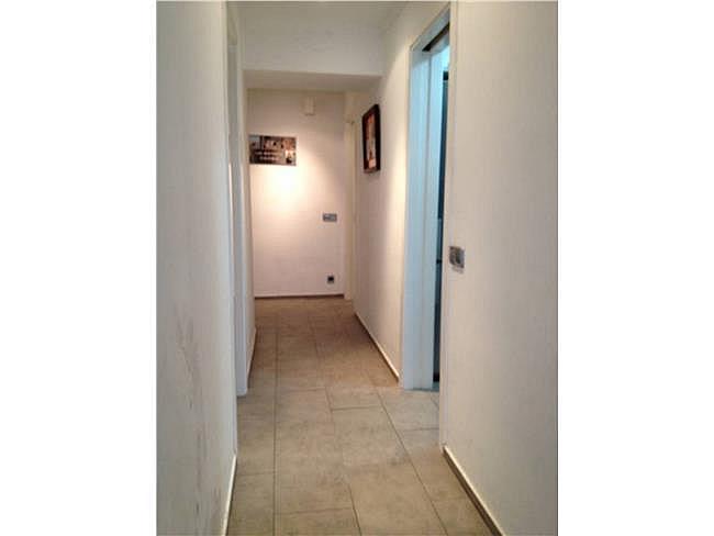 Apartamento en venta en Llançà - 310320099