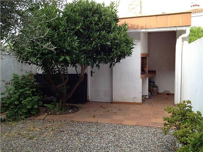 Apartamento en venta en Llançà - 310320105