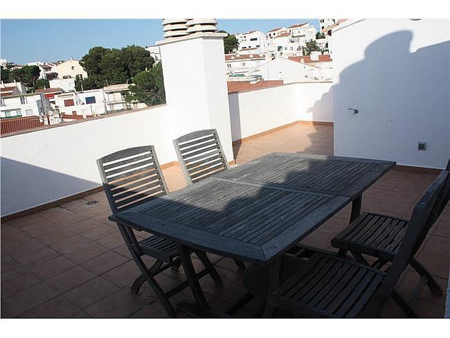 Apartamento en venta en Llançà - 310320144