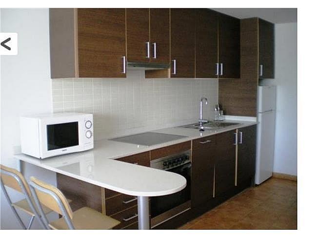 Apartamento en venta en Llançà - 310320147