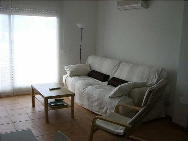 Apartamento en venta en Llançà - 310320150