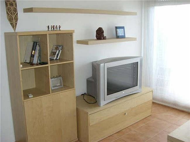 Apartamento en venta en Llançà - 310320153