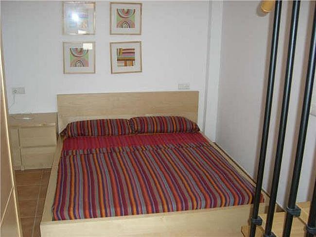 Apartamento en venta en Llançà - 310320156