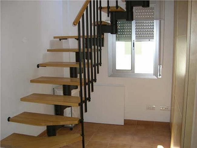 Apartamento en venta en Llançà - 310320159