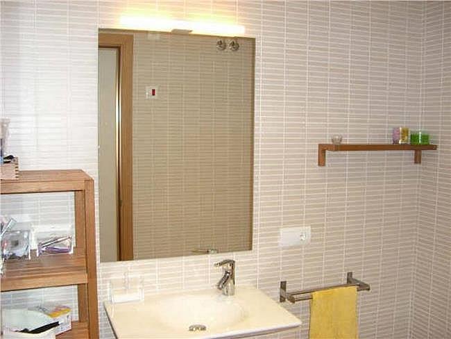 Apartamento en venta en Llançà - 310320162