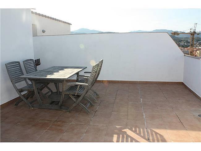Apartamento en venta en Llançà - 310320165