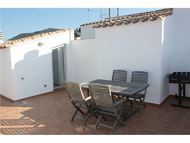 Apartamento en venta en Llançà - 310320171