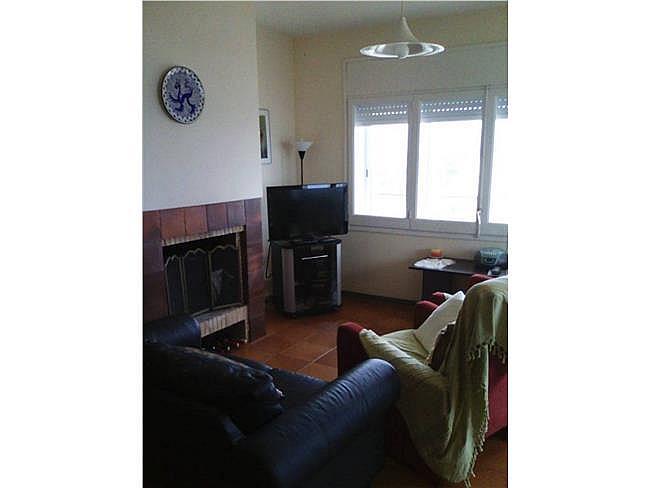 Apartamento en venta en Llançà - 310320210