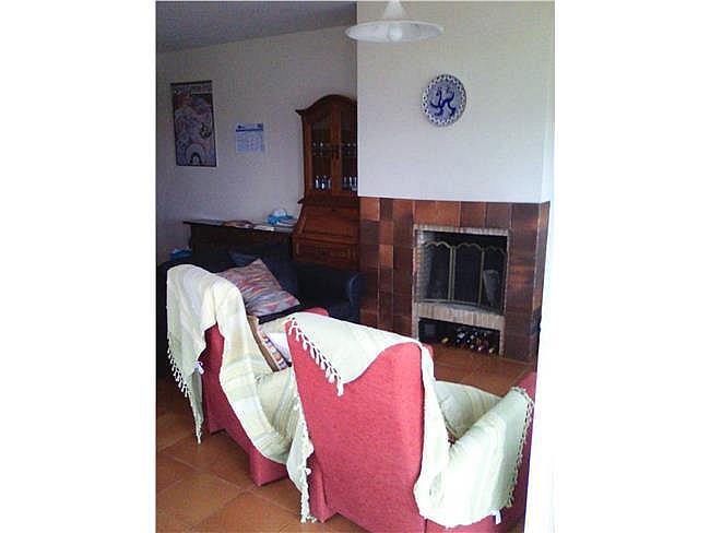 Apartamento en venta en Llançà - 310320213