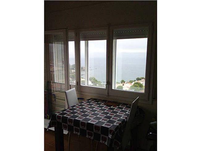 Apartamento en venta en Llançà - 310320219