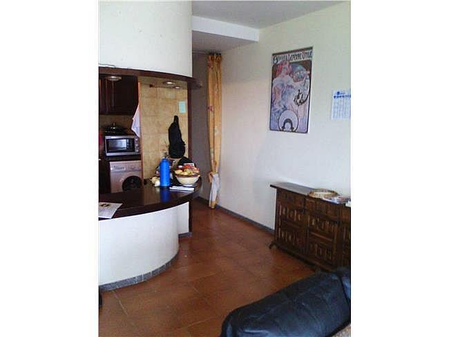 Apartamento en venta en Llançà - 310320222