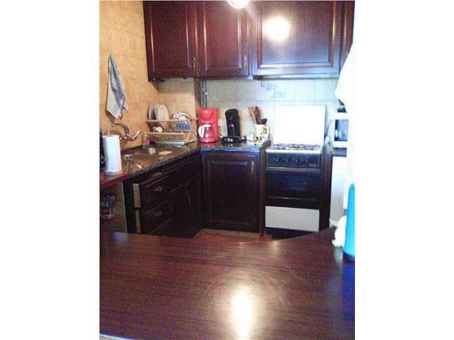 Apartamento en venta en Llançà - 310320225