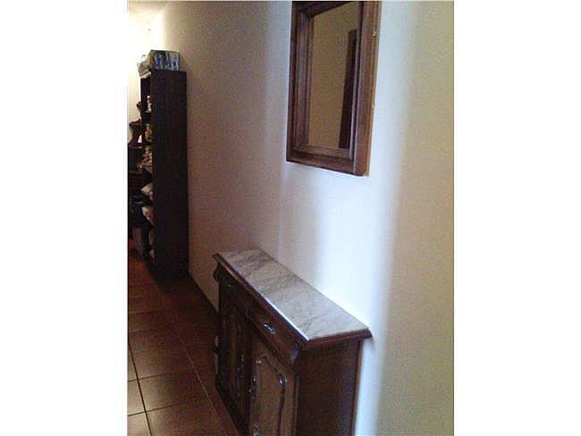 Apartamento en venta en Llançà - 310320228