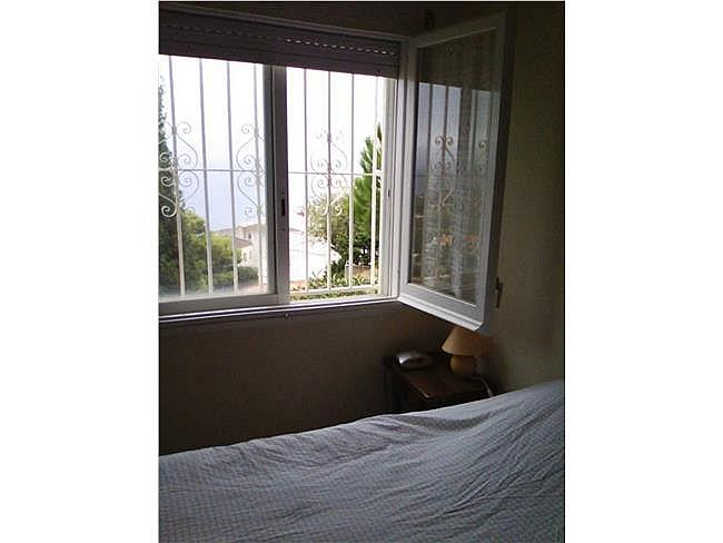 Apartamento en venta en Llançà - 310320231