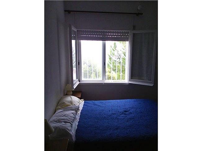 Apartamento en venta en Llançà - 310320234