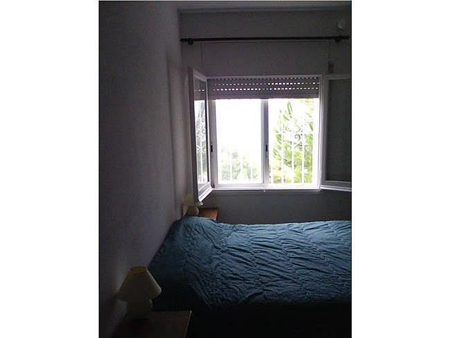 Apartamento en venta en Llançà - 310320237