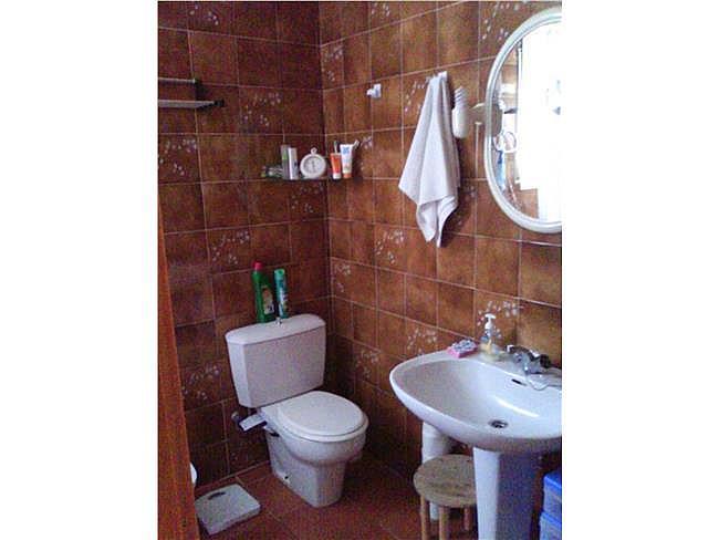 Apartamento en venta en Llançà - 310320243