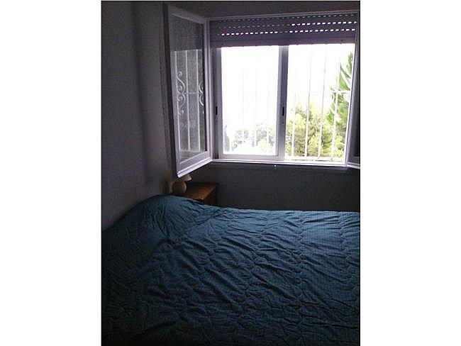 Apartamento en venta en Llançà - 310320249