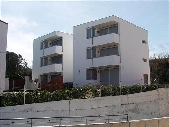 Apartamento en venta en Llançà - 310320297