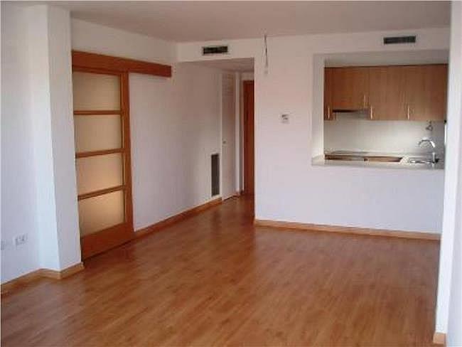 Apartamento en venta en Llançà - 310320300