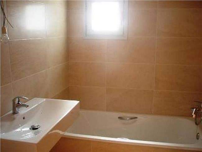 Apartamento en venta en Llançà - 310320303