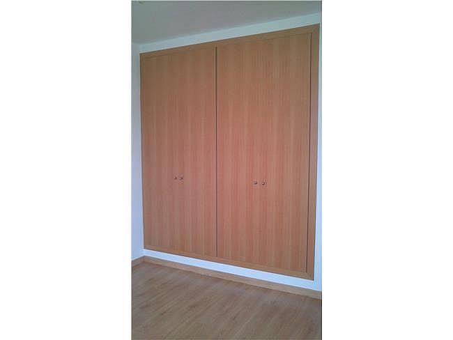 Apartamento en venta en Llançà - 310320306