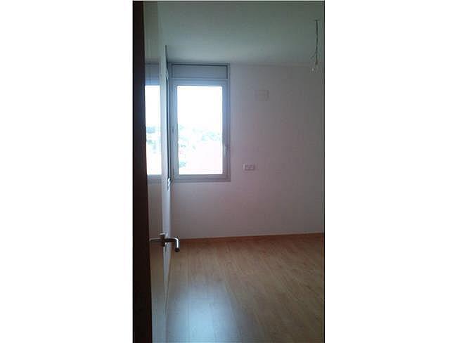 Apartamento en venta en Llançà - 310320309