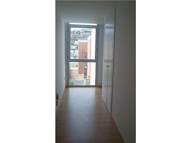 Apartamento en venta en Llançà - 310320312