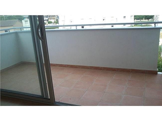 Apartamento en venta en Llançà - 310320315
