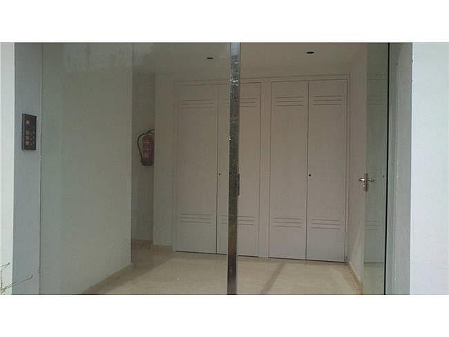 Apartamento en venta en Llançà - 310320318