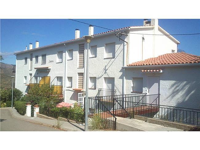 Apartamento en venta en Llançà - 310320423