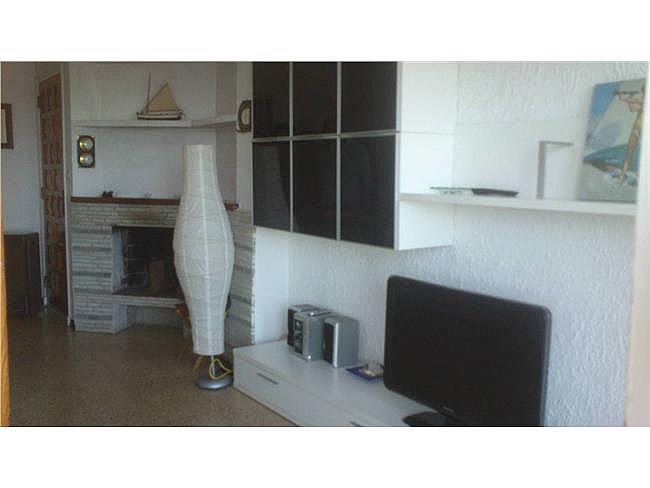 Apartamento en venta en Llançà - 310320426