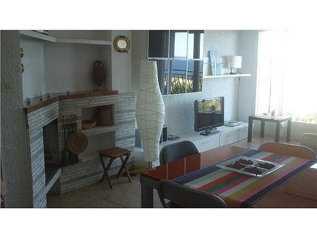 Apartamento en venta en Llançà - 310320429