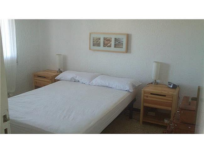 Apartamento en venta en Llançà - 310320432