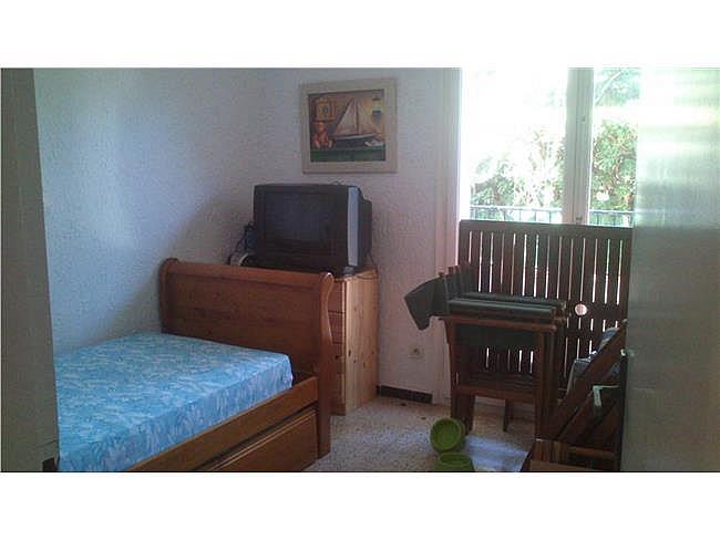 Apartamento en venta en Llançà - 310320435