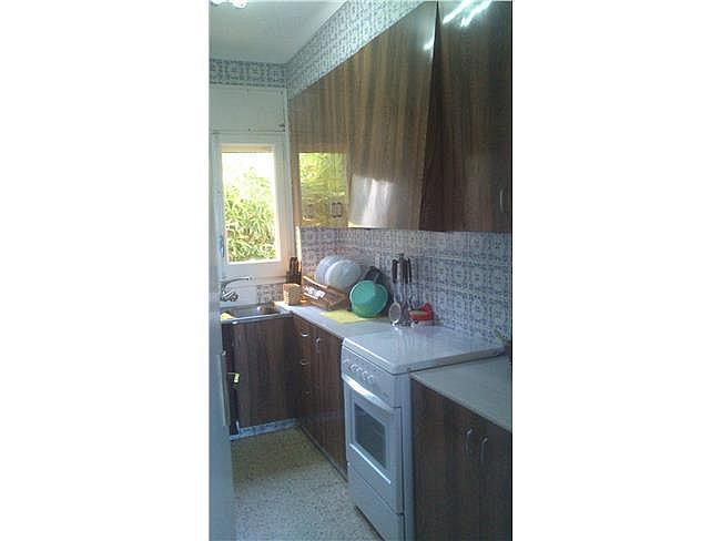 Apartamento en venta en Llançà - 310320438