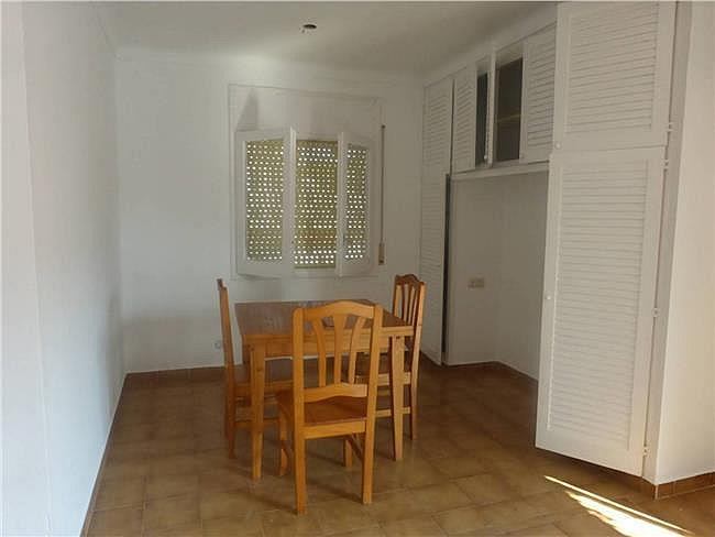 Apartamento en venta en Llançà - 310325595