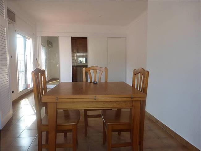 Apartamento en venta en Llançà - 310325598
