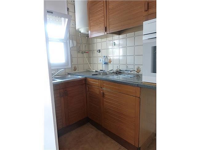 Apartamento en venta en Llançà - 310325601