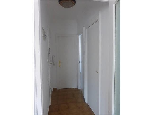 Apartamento en venta en Llançà - 310325607