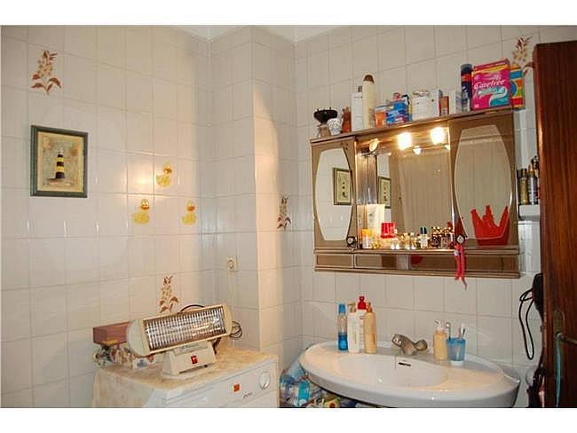 Apartamento en venta en Llançà - 310325610