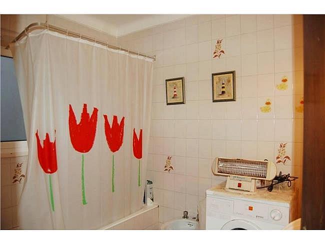 Apartamento en venta en Llançà - 310325613