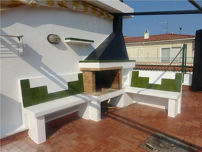 Apartamento en venta en Llançà - 310325619