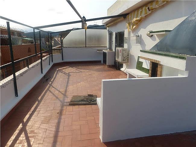 Apartamento en venta en Llançà - 310325622