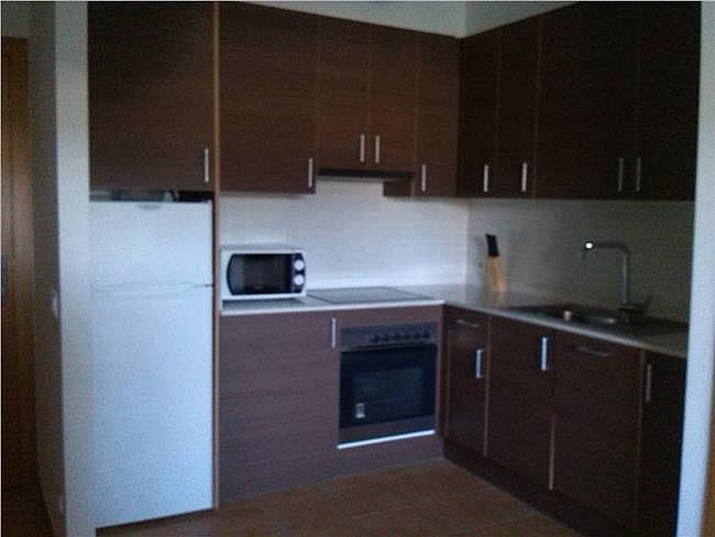 Apartamento en alquiler en Llançà - 304533002